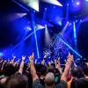 Bodrum Rock Festivali