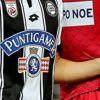 Fenerbahçe'nin Rakibi Galibiyetle Başladı