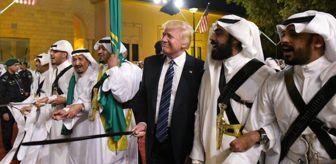 4 Arap Ülkesinden Yeni Katar Kararı: Acil Durumlar İçin Hava Koridoru Açılabilir