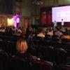 9. Saraybosna Gençlik Film Festivali