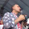 Trabzonspor'un 50'nci Yılı Kutlandı