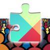 Google Play Services 5 Milyar Barajını Aştı!