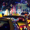 İteo'dan Taksiciler İçin Cep Telefonu Uygulaması