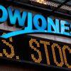 Dow Jones'tan Kapanış Rekoru