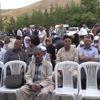 Bitlis'te Hacı Adayları Kutsal Topraklara Uğurlandı
