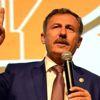 AK Partili Vekil Özdağ'dan, Erdoğan İçin İlginç Benzetme: Son Mohikan