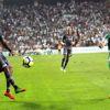 Süper Kupa'yı Beşiktaş'ı 2-1 Yenen Atiker Konyaspor Kazandı