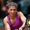 Fransa Açık Finalistine Doping Cezası
