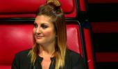Sibel Can, Emre Kınay'la Ekranlara Geri Dönüyor