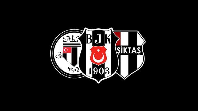 Beşiktaş Futbol A.Ş. Mali Tabloları Açıklandı