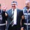 Fetö Davsında Tutuklu Hacı Boydak: Tahliye Talebim Yok (2)