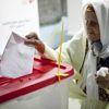 Tunus'ta Yerel Seçim Süreci