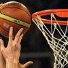 Basketbol: Erkekler 16 Yaş Altı Avrupa Şampiyonası