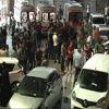 Dha İstanbul - Emniyetin İçinde Polise Bıçakla Saldıra Deaşlı Öldürüldü