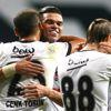 Son 2 Sezonun Şampiyonu Beşiktaş, Ligin İlk Haftasında Antalyaspor'u 2-0 Yendi