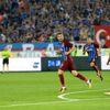 Trabzonspor - Atiker Konyaspor Maç Fotoğrafları Ek