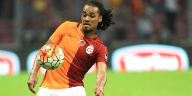 Denayer Transferinde Son Durum!