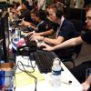 Paris, Elektronik Oyunları Olimpiyatlara Aldırmak İstiyor