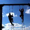 Yeni Zelanda 'Ağır Suçlu Gençleri' Kampa Gönderecek