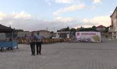 Köy Çocukları Sinema ile Buluşuyor