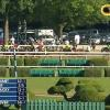 Horse Excellence: Whitney Stakes Saratoga