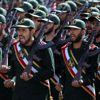 İran'dan PKK'ya Sert Uyarı