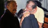 Kızı Yaşındaki Kadınla Öpüşürken Yakalanan Tamer Levent'in Eşi de Ünlü Çıktı