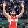 Metehan Başar'ın Dünya Şampiyonluğu