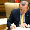 Cumhurbaşkanı Erdoğan, Dünya Şampiyonu Adar'ı Kutladı