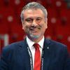Galatasaray Basketbol Genel Menajeri Yalçınkaya Açıklaması