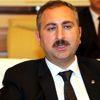 Adalet Bakanı Gül Açıklaması
