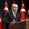 Erdoğan: İstihbaratın Başı Devletin Başına Bağlı Olmalı İstediğim Şekilde, Anda Bu İstihbari...