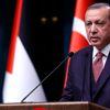 Cumhurbaşkanı Erdoğan: (6)