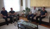 Savcı Uzun'u Şehit Eden Teröristin Yakalanması - Şehit Babası Uzun