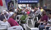 Teröristlerin Saldırısında Sivillerin Hayatını Kaybetmesi - Mehmet Gürses'in Yaşayan Ailesi