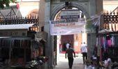 İzmir İl Müftülüğü Şehitler İçin Mevlit Okuttu