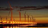 Alman Enerji Şirketi Siemens: Türkiye'yle 2071 Projelerine de Varız
