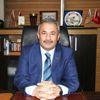 Müsiad Şube Başkanı Aras'tan Müslümanlara Çağrı