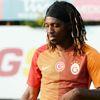 Standard Liege, Galatasaray'dan Cavanda'yı Transfer Etti