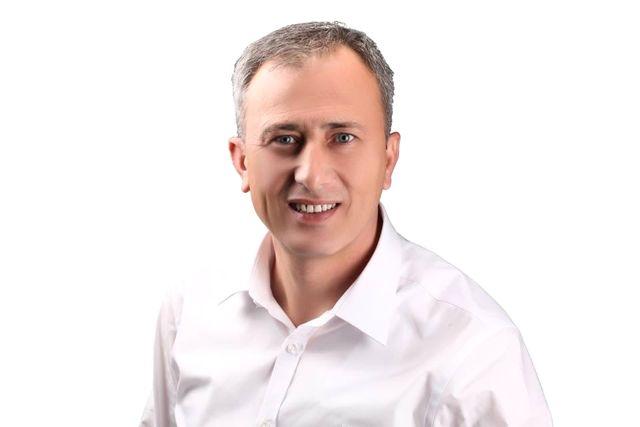 Gökçeada Belediye Başkanı Ünal Çetin'den Gestaş'a Teşekkür