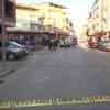 Tokat'ın Niksar İlçesinde Çıkan Kavgada 11 Kişi Yaralandı