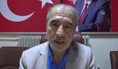 AK Parti Grup Başkanvekili Bostancı - CHP'nin Adalet Kurultayı Bildirgesi