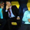 Ukrayna Maçında İlk 11'e Alınmayan Arda, Ali Dürüst'e Dert Yandı