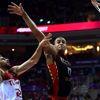 Eurobasket: Türkiye 78 - Belçika 65