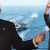 İşte ABD'nin Kuzey Kore'ye Savaş Açmayacak Olmasının 4 Sebebi!