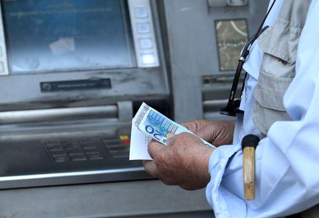 Şaka Gibi Olay! 4 Bin Lira Dolandırdıkları Vatandaşa Yanlışlıkla 8 Bin Lira Gönderdiler