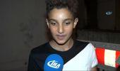 Almanya'da Yangından Kurtulan Türk Ailesi İlk Kez Konuştu