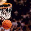 Basketbol: Uluslararası Göl Kupası