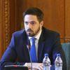 Macaristan ve Romanya Arasında