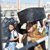 Suriyeli Mültecilerin Yüzde 82'si Evlerine Dönmek İstiyor